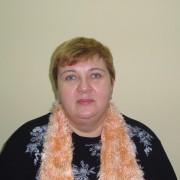 Абилова Ольга Ивановна