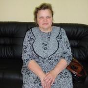 Сухорукова Елена Александровна