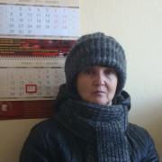 Кутукова Наталья Эмильяновна