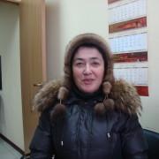 Роенко Наталья Феофановна